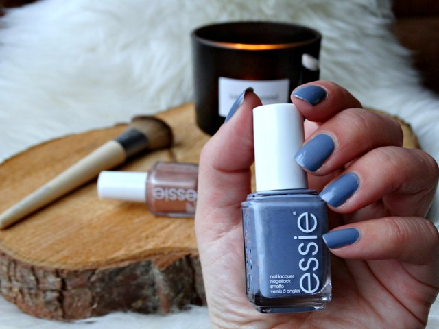 essie nagellak makeupshoppen review beauty genieten make up