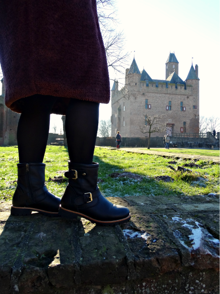 panama jack felina black kasteel doornenburg schoenenfabriek review outfit enkellaarzen.jpg