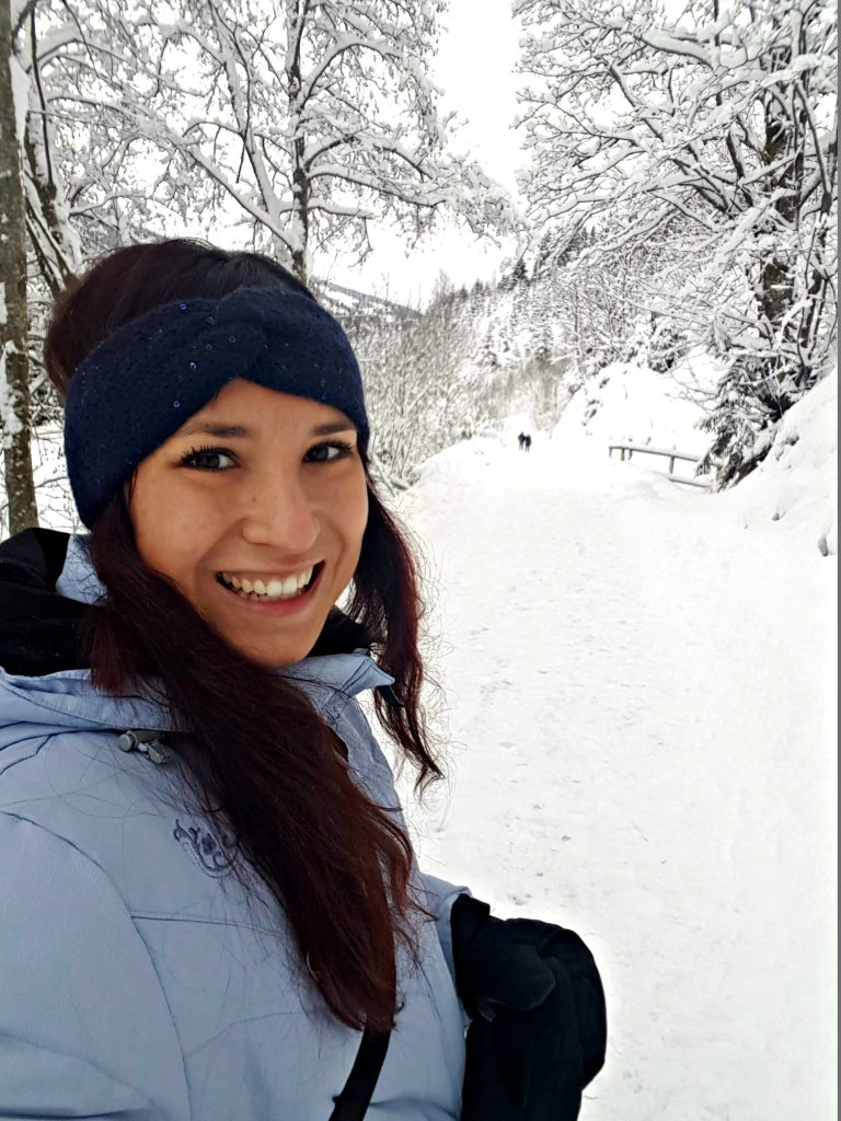 skivakantie saalbach hinterglemm sneeuw geluksmomenten reizen