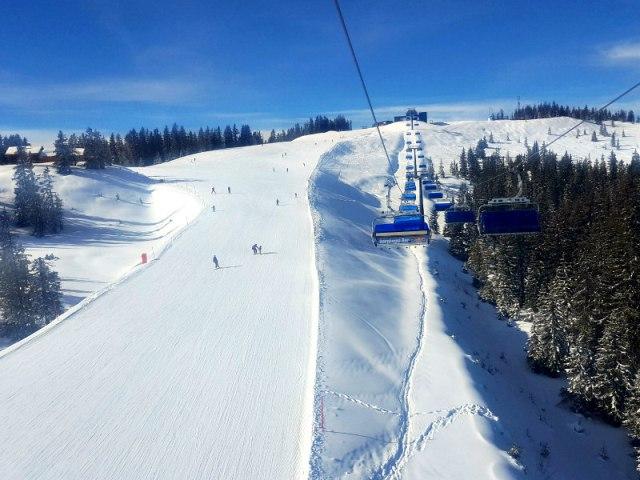 skivakantie skien saalbach hinterglemm bernkogel oostenrijk