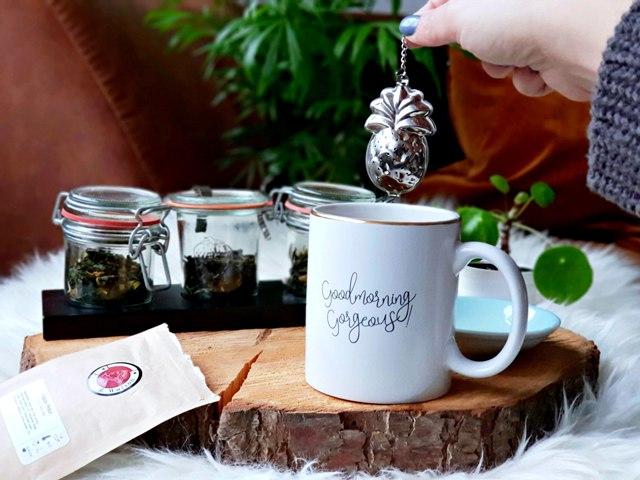 verse thee evan n watson genieten van de kleine dingen