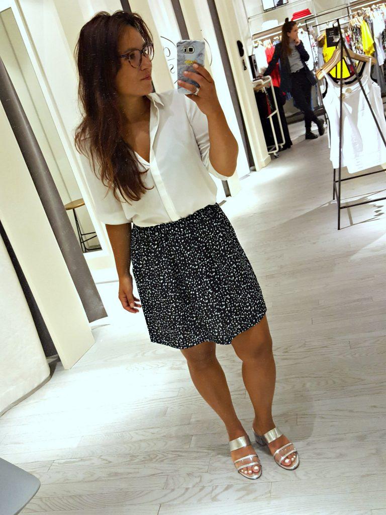 pantalon shorts modetrends voor de zomer fashion