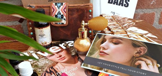 fashion blogbox rvg media en impact