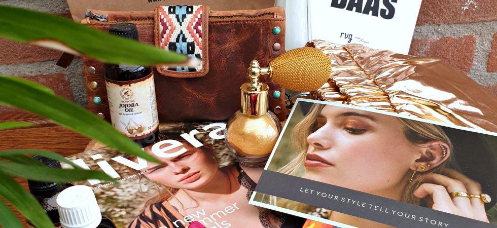 fashion blogbox rvg media en impact