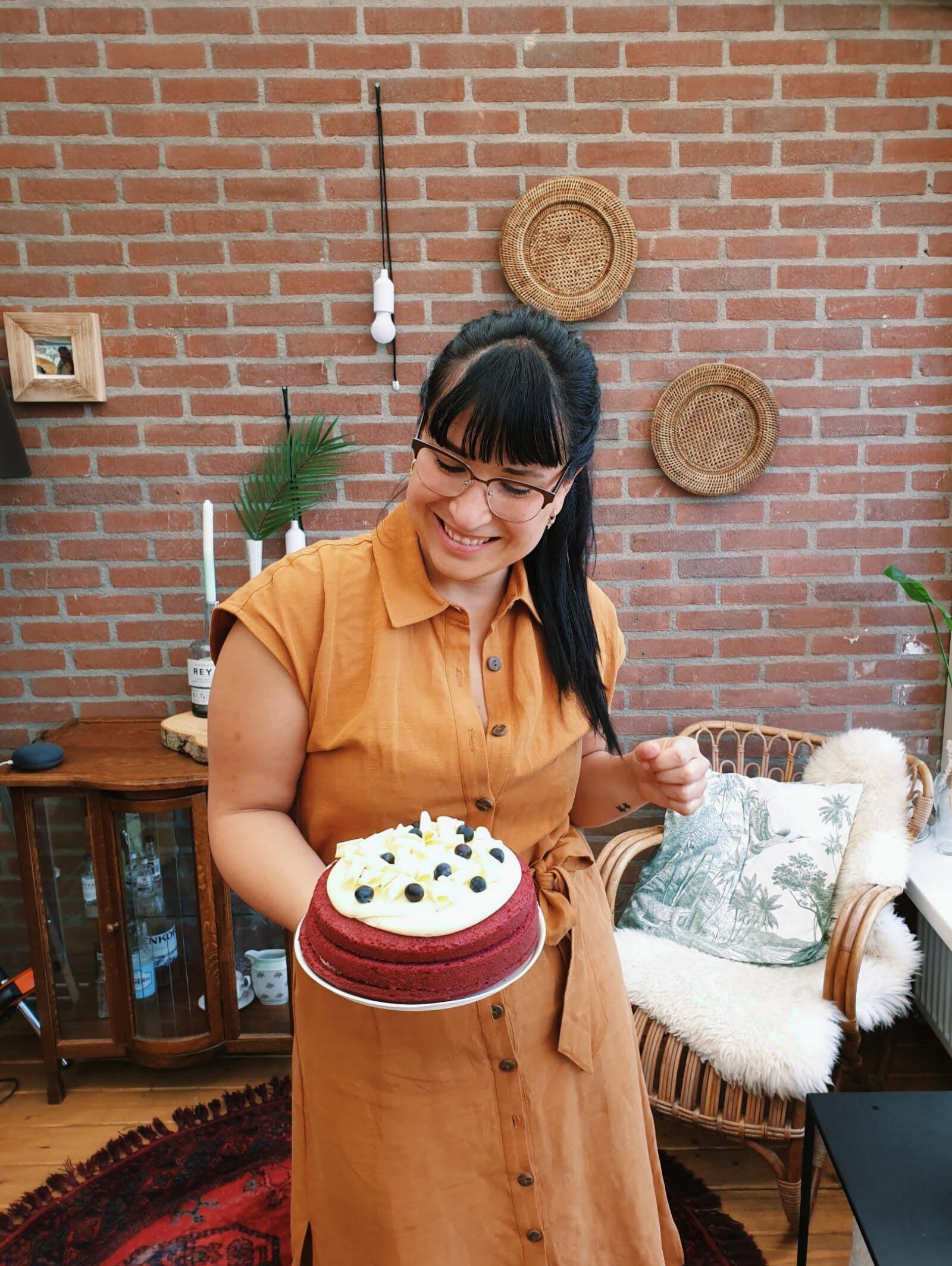 Prime Red Velvet Birthday Cake Hematoma Life Expectancies All Lovely Personalised Birthday Cards Sponlily Jamesorg