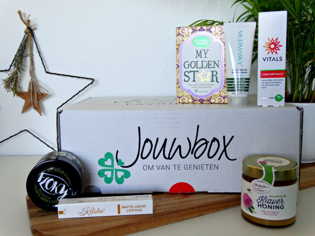 jouwbox-thee-honing-knoflook-vitals-