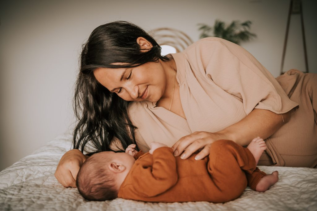 baby newborn fotoshoot moon photography all lovely things roan